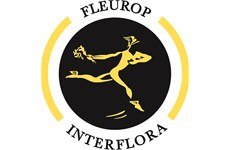 Fleurop-Interflora - Floracheque